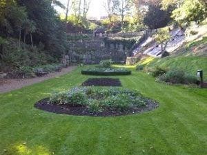 inNorfolk | Autumn at Plantation Gardens