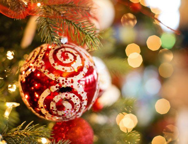 inNorfolk   December events