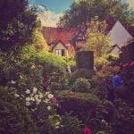 in Norfolk | Norwich Heritage Open Days 2015