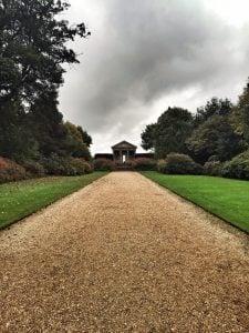 in Norfolk | Blickling Hall, Norfolk