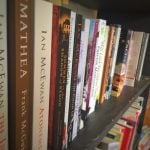 in Norfolk | Fictional worlds at the Book Hive