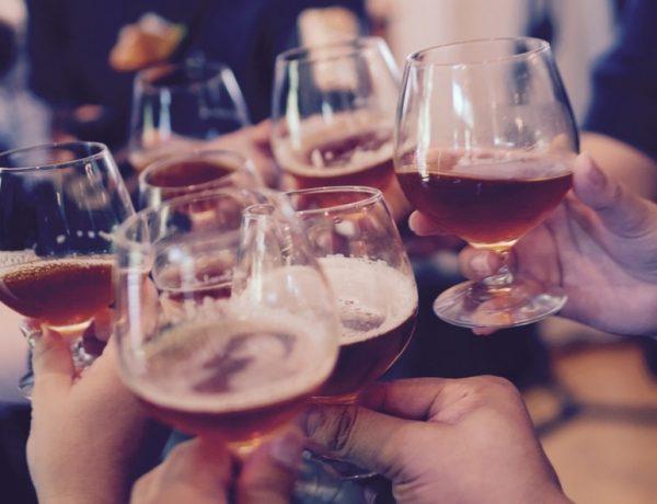 inNorfolk | Lazy days at Frank's Bar