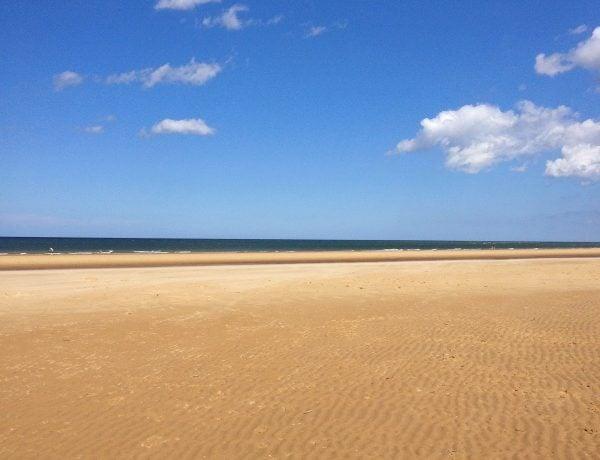 in Norfolk | 10 reasons Norfolk is awesome