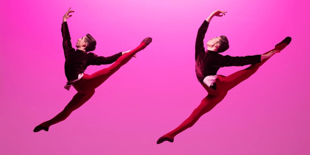 Central Ballet Norwich
