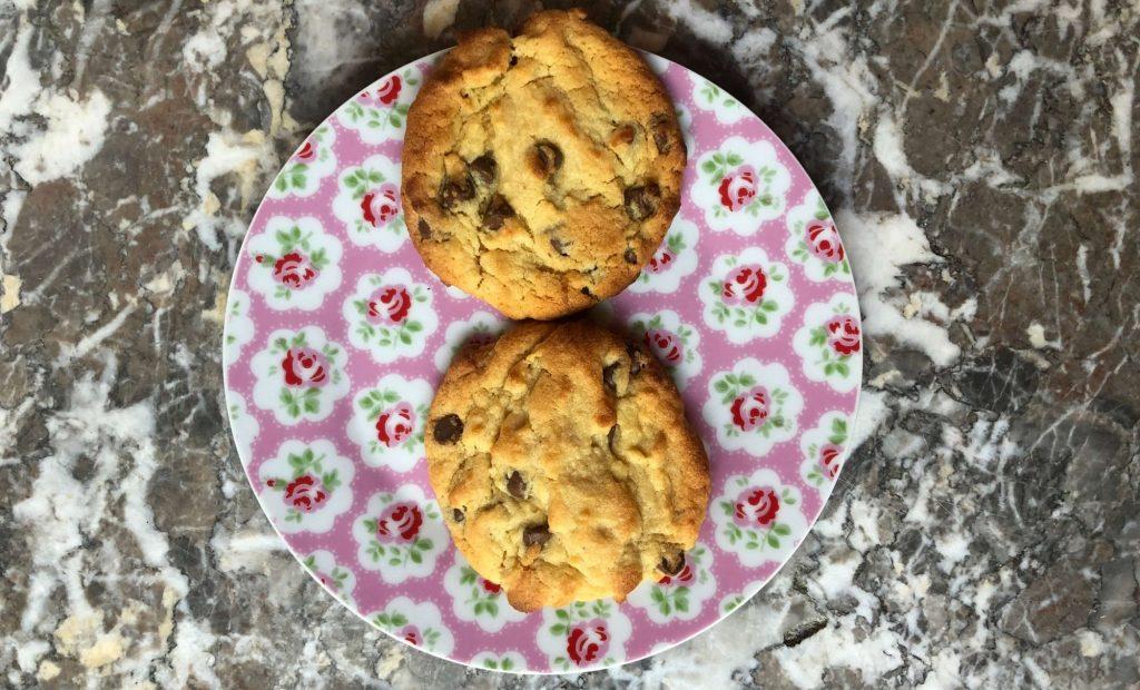 Novo Farina Gluten Free Cookies.jpeg